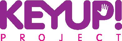 KEYUP! Project