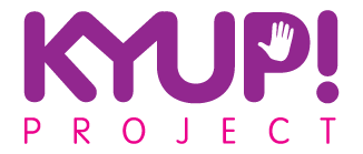 KYUP! Project